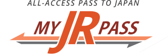 MYJRPASS All-Access Pass to Japan